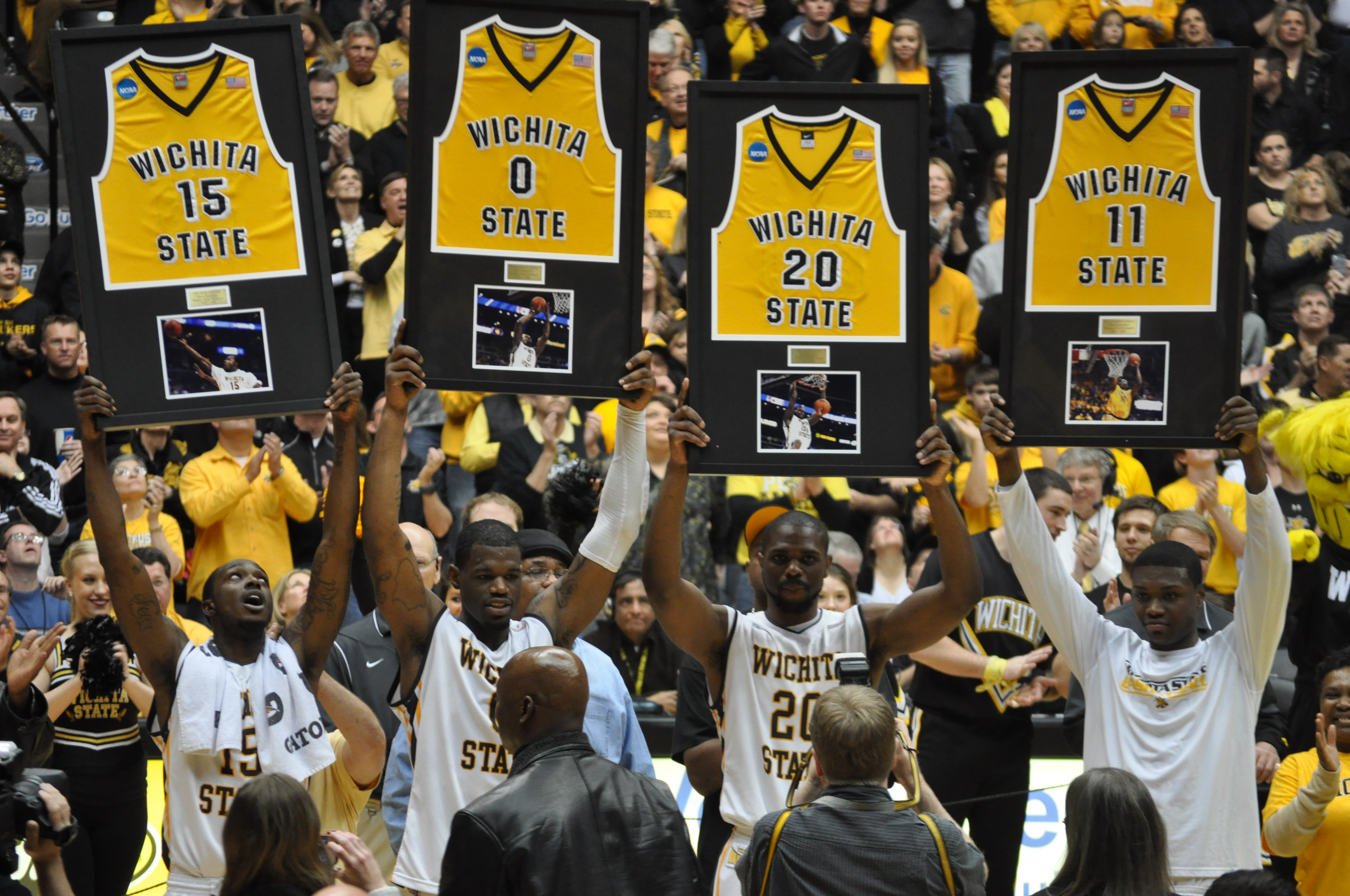 College Basketball Scores Wsu | Basketball Scores
