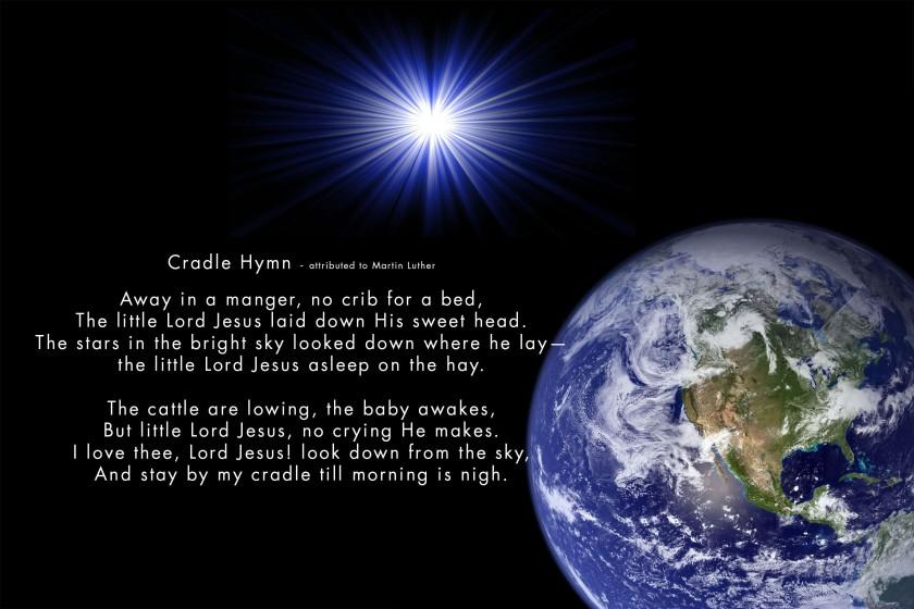 globe_poem