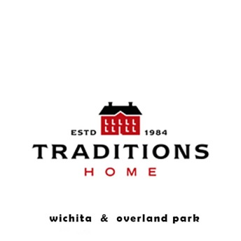 Traditions Furniture Overland Park and Wichita