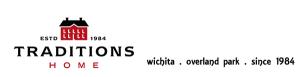 Traditions Furniture Wichita and Overland Park Kansas