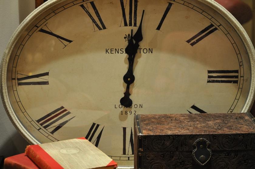 kensington-1892