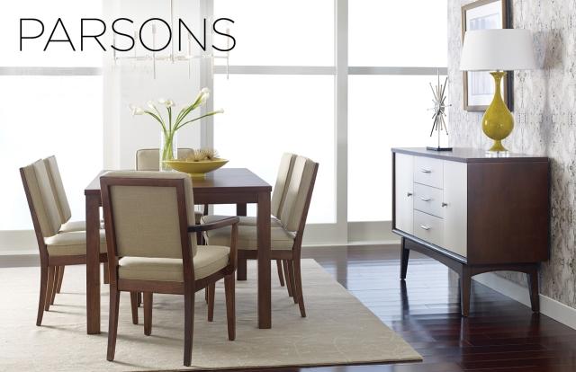 parsons-cl