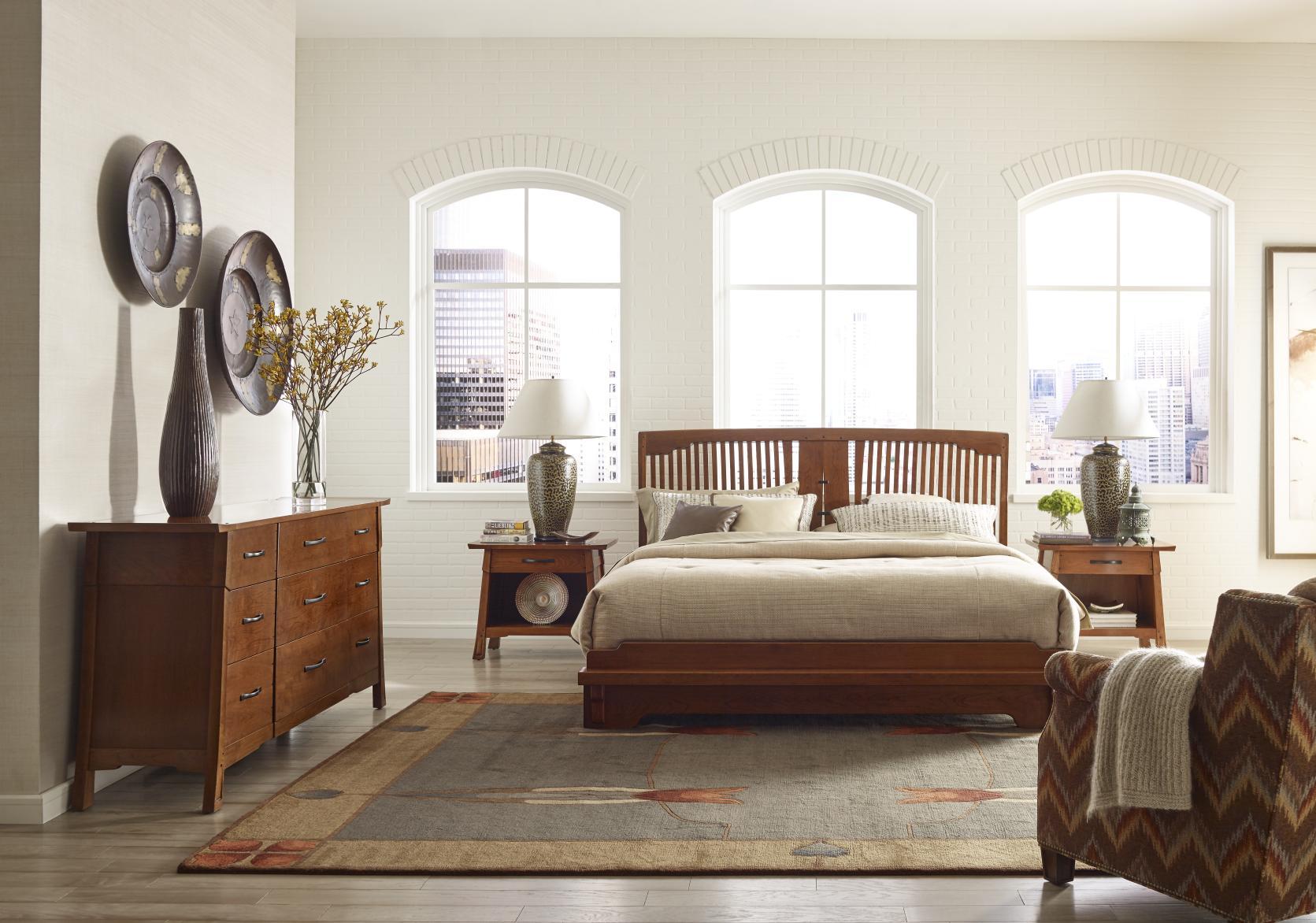 oak-knoll-bed