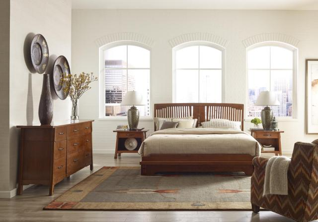 oak-knoll-bed