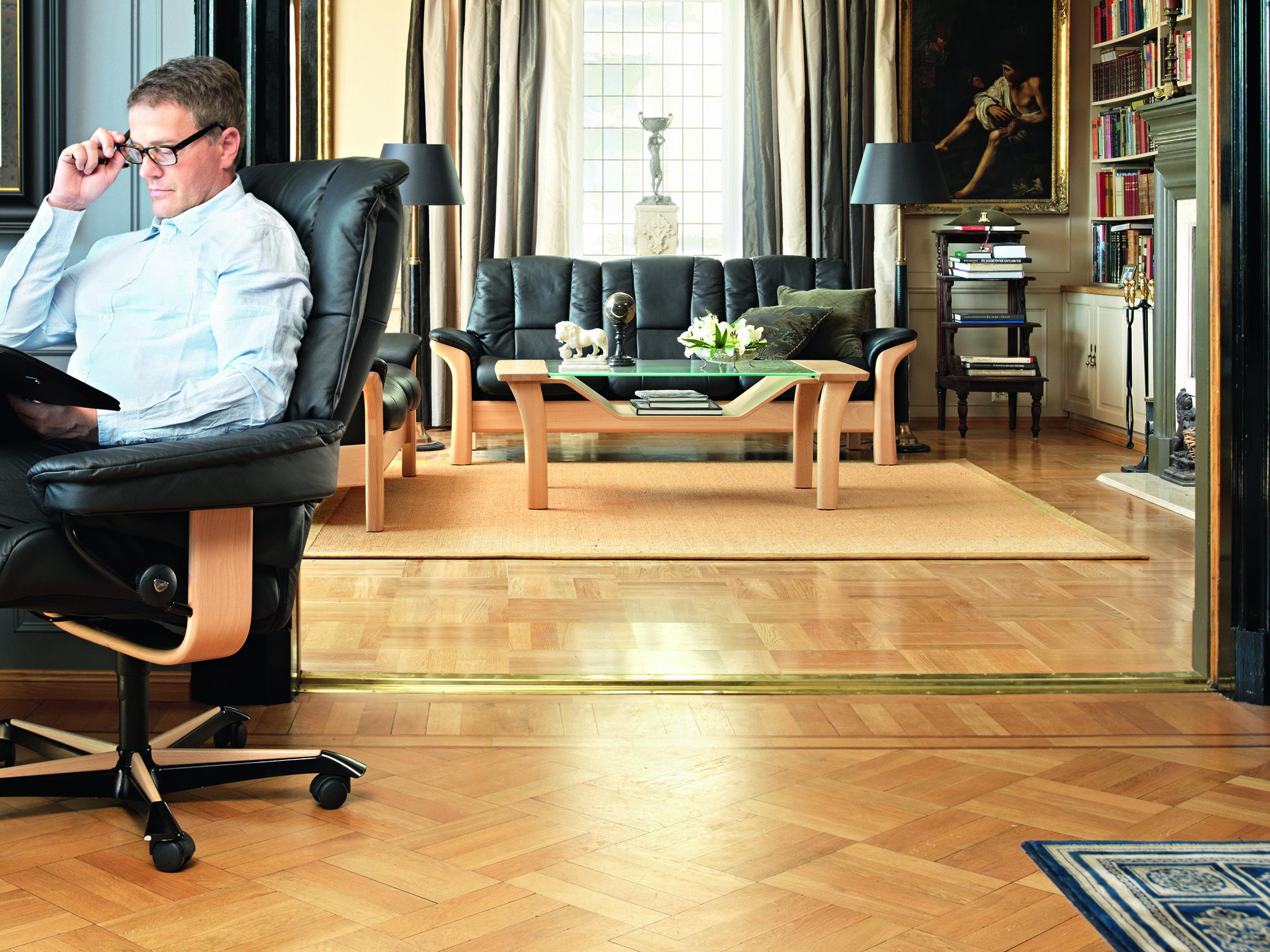 Mayfair-work-home