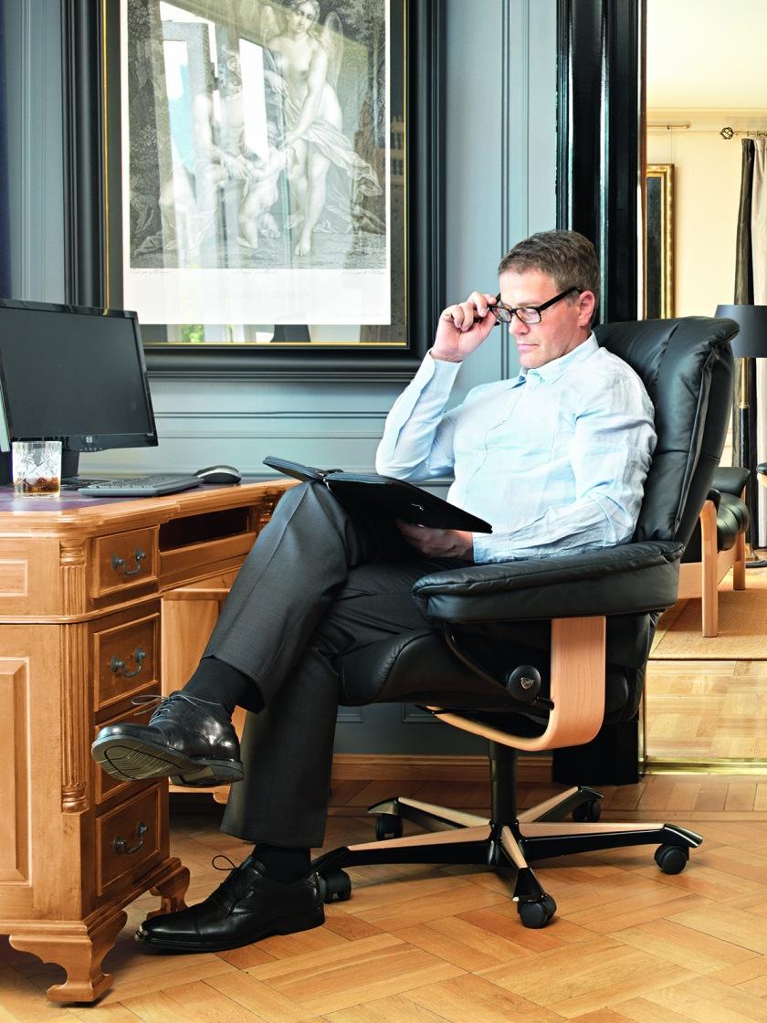 work-desk-Mayfair
