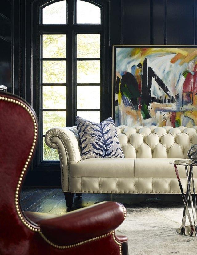 henessay-2-sofa-6038-chesterfield