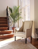 NC-102-Fulham-Chair