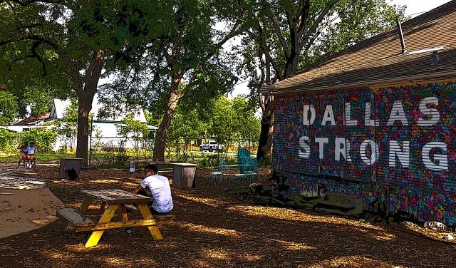house-dallas-strong