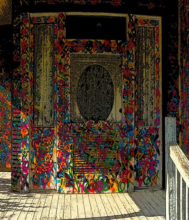 house-door-2