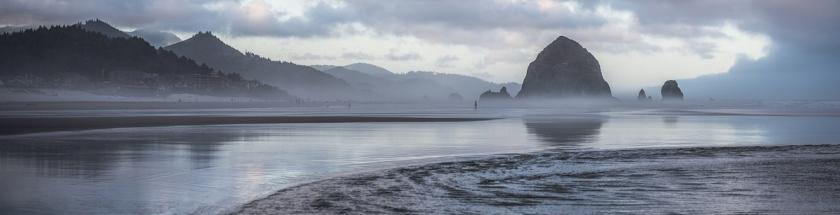 water-mist-crop