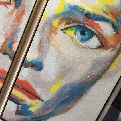 slide-color-face