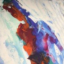 sq-blue-figures