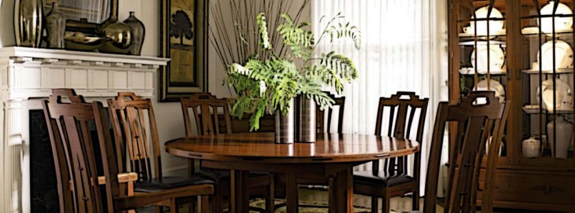 pb-dining-room-crop-2