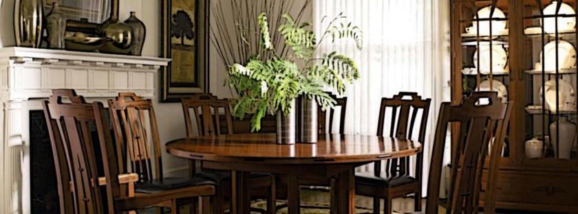 pb-dining-room-crop-2