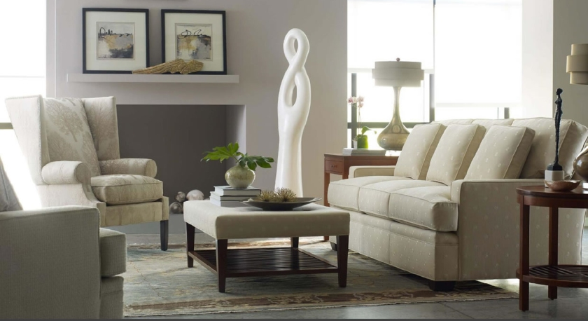 sofa-200-series-crop