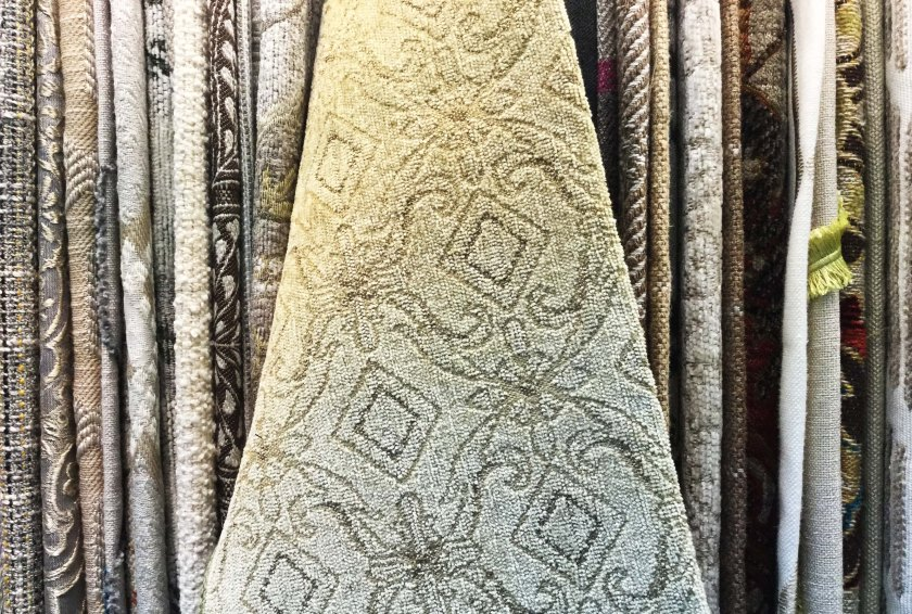 white_fabrics
