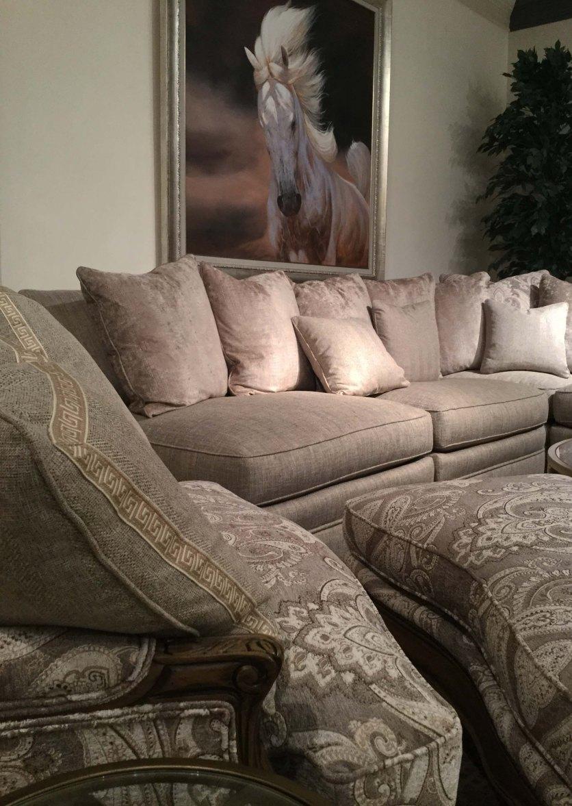 white_sofa