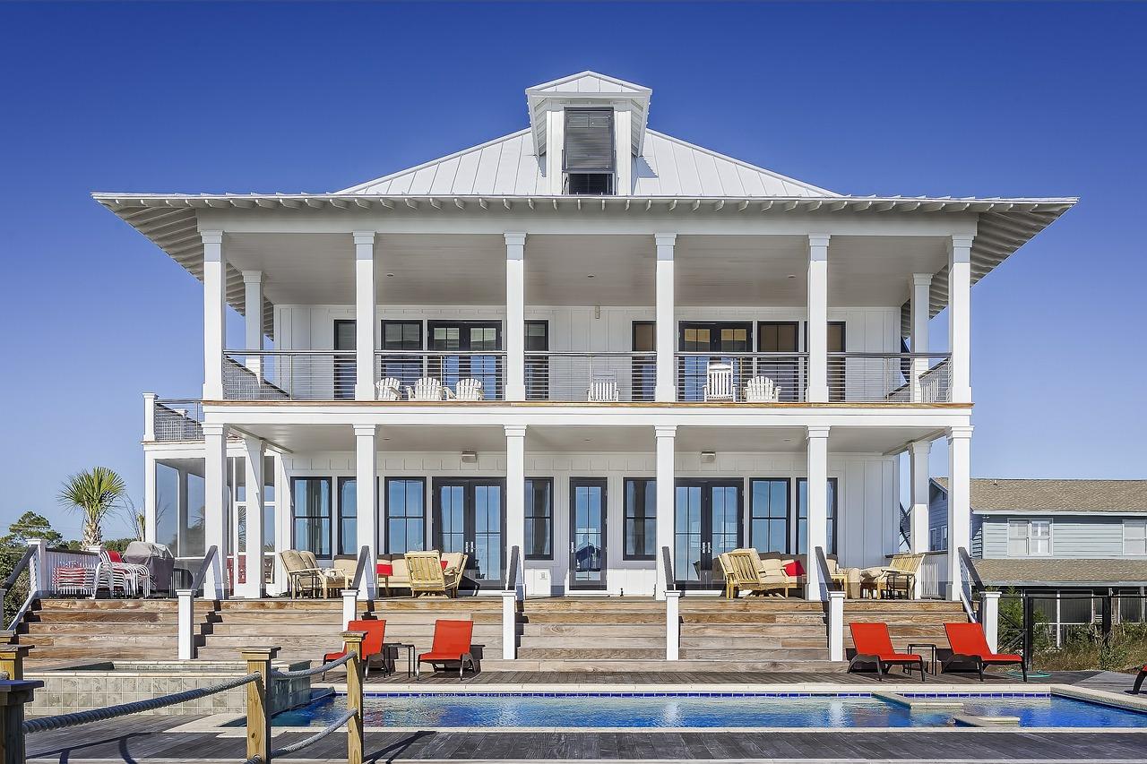 large-home-beach
