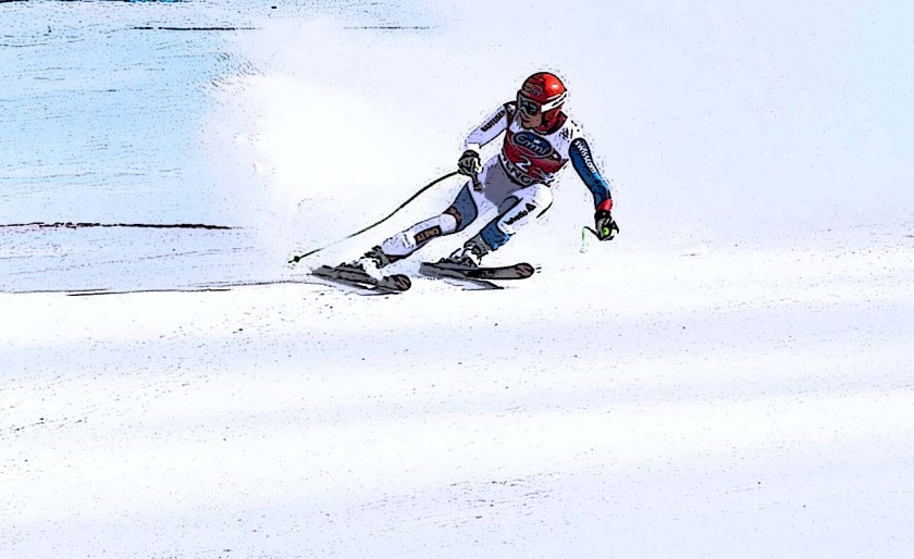 ski-race-POSTER