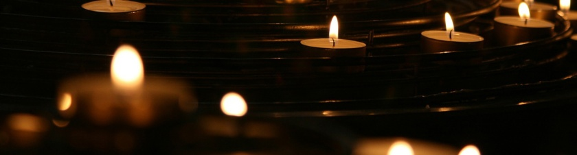 candlelights-crop