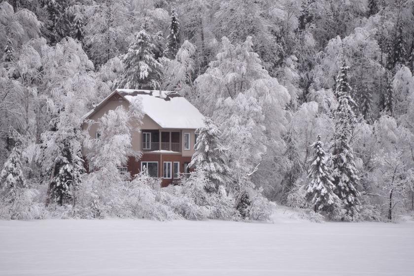 winter-landscape-house-1280