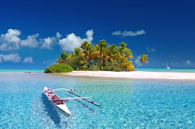 polynesia-boat