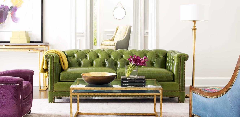 harper-tufted-sofa-1