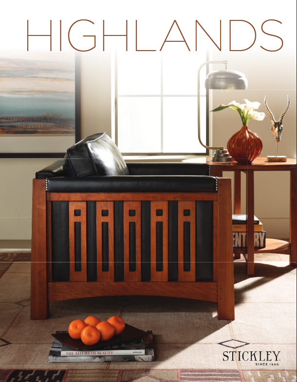 highlands_chair.fw