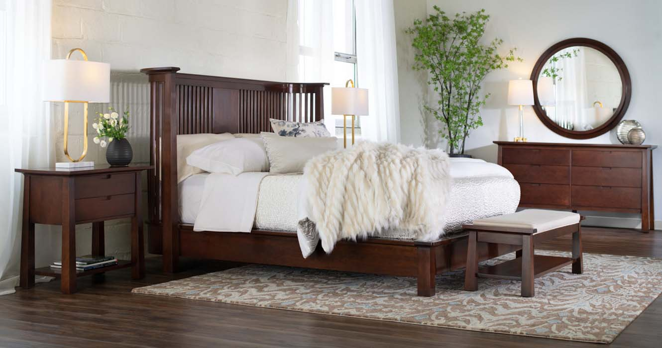 ps-park-slope-bed