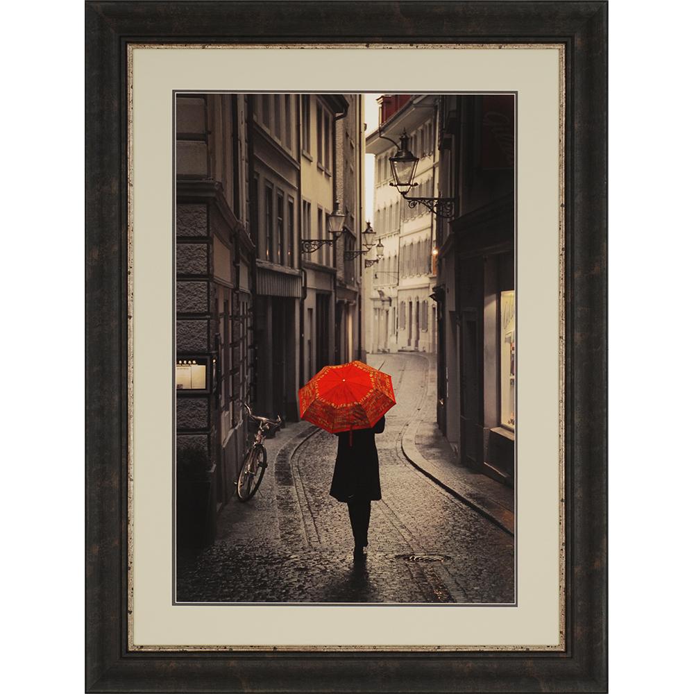 red-rain-3300
