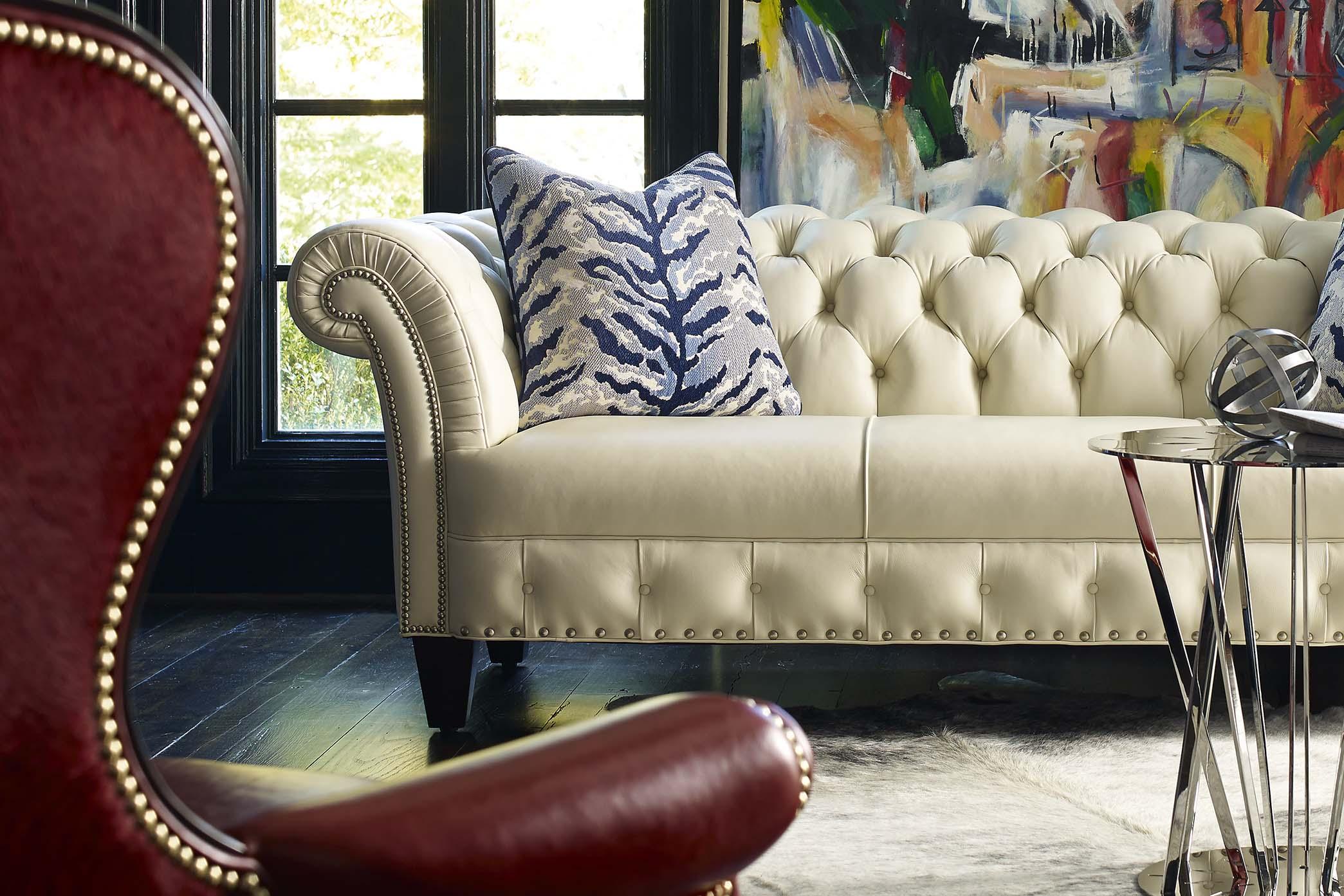 slide-henessey-sofa-room