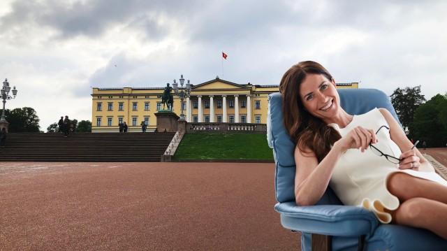 1-oslo-royal-palace