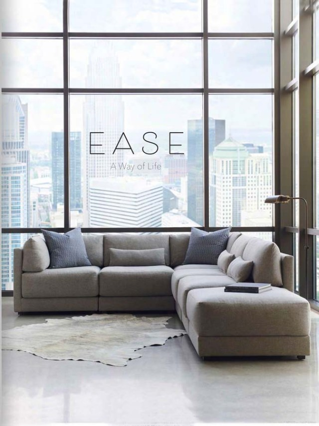 ease-a-way-of life