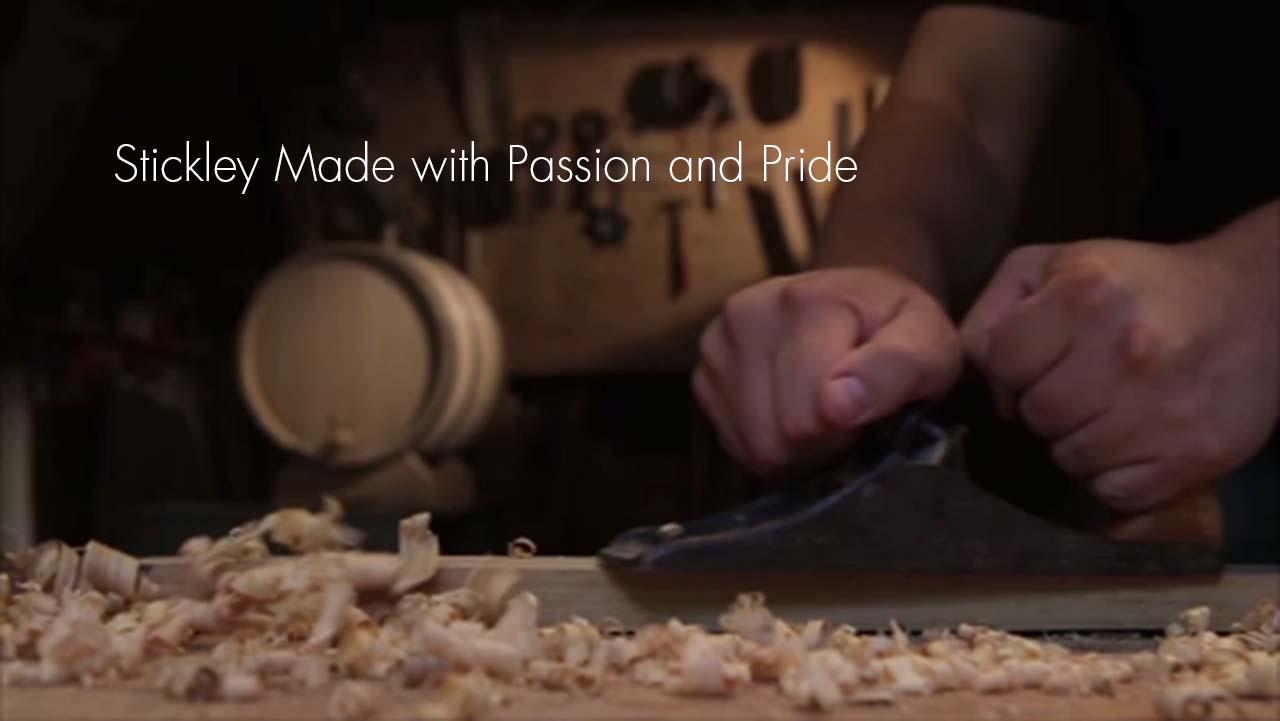 passion-pride