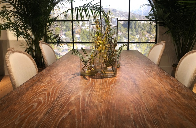 table-view