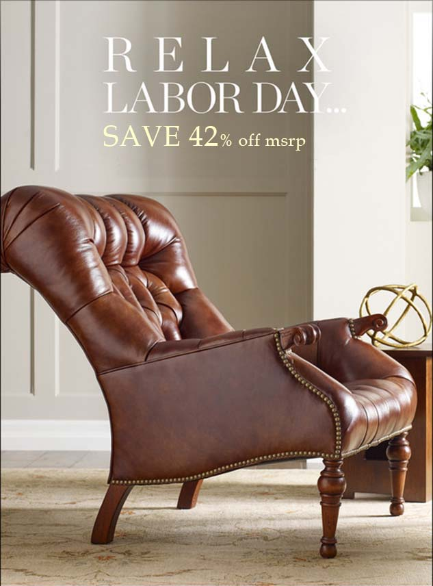 leopold-labor-day-save-ict