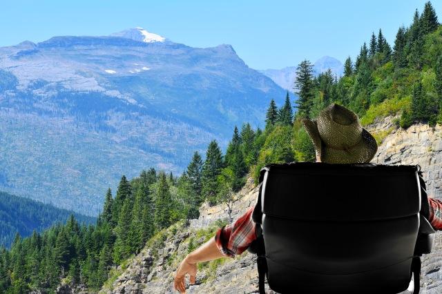 Stressless recliners Montana