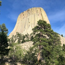 devils-tower (11)
