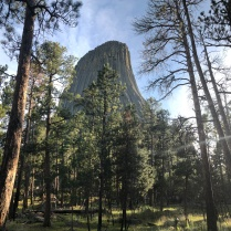 devils-tower (25)