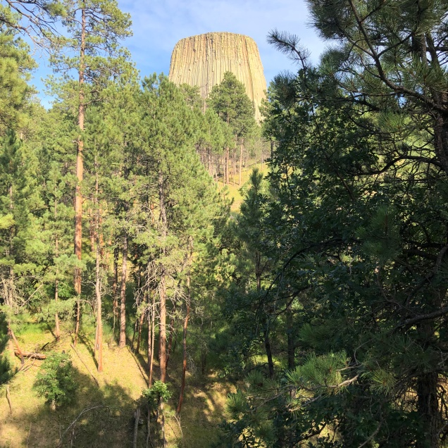 devils-tower (8)