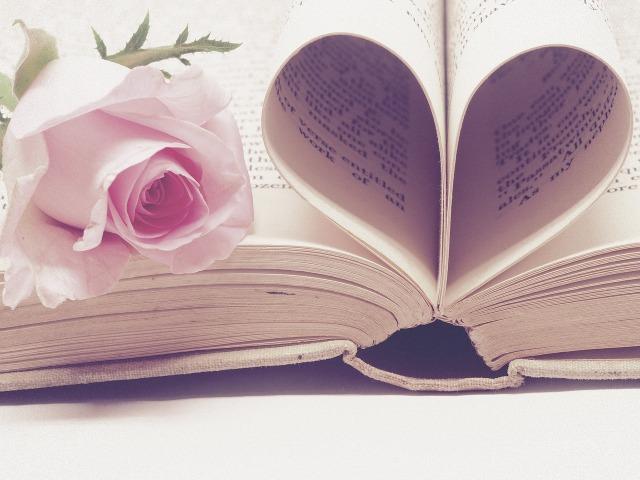 literature-book