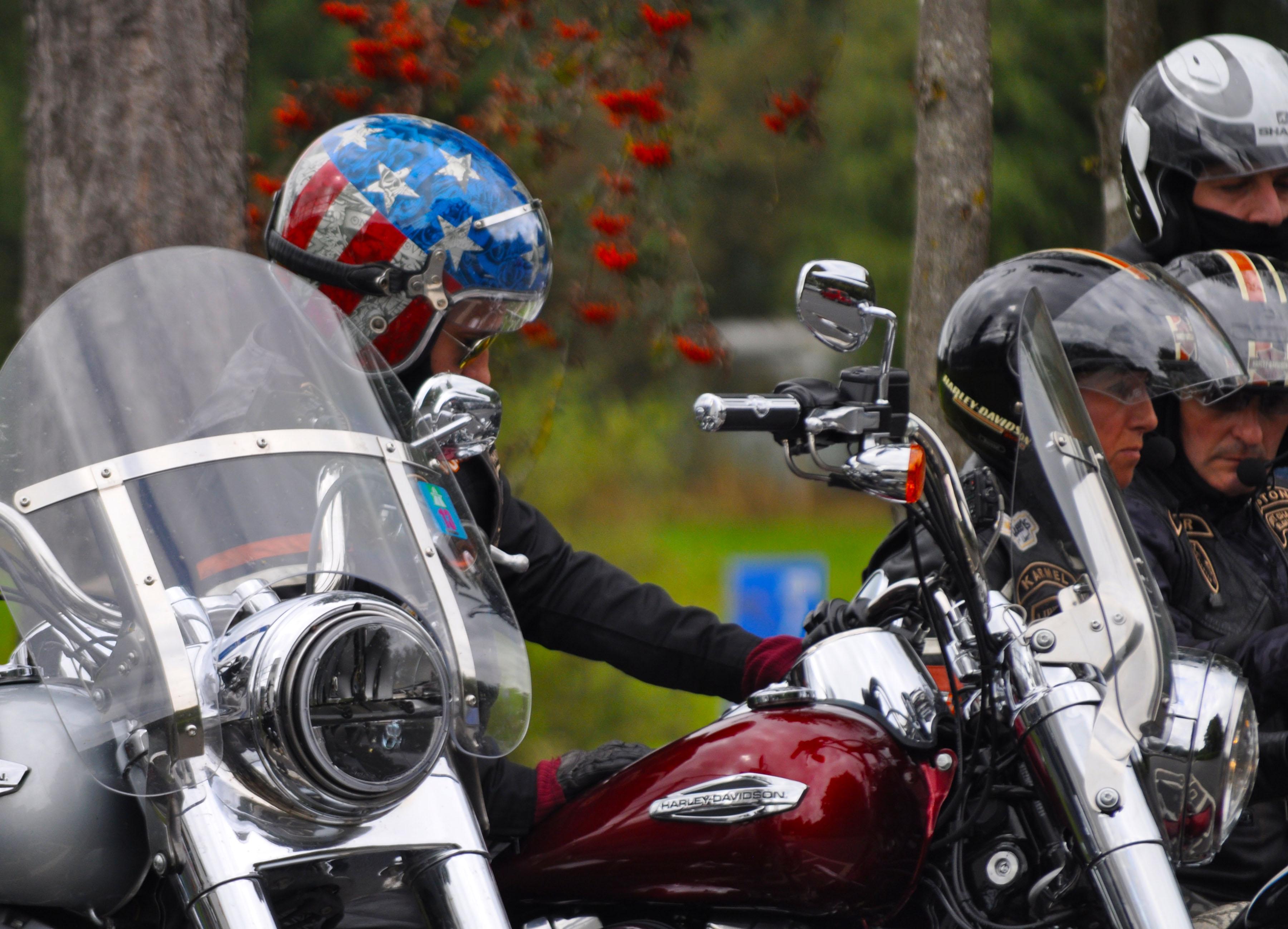 motorcycle-belgium-best