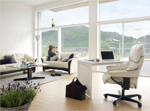 reno-office