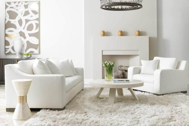 sherrill-white-6133-06-RS