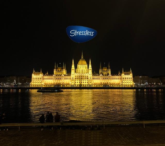 budapest-parliament-stressless