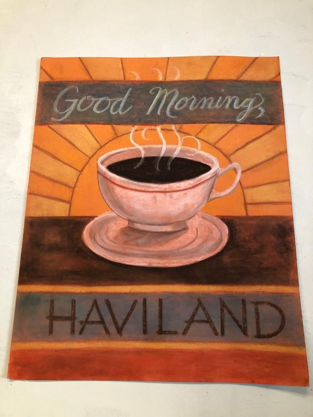 haviland-ks (5)