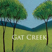 gat-creek-icon