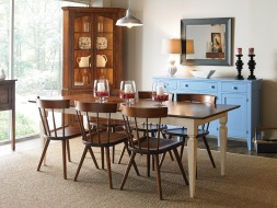 Jackson__Dining_Table