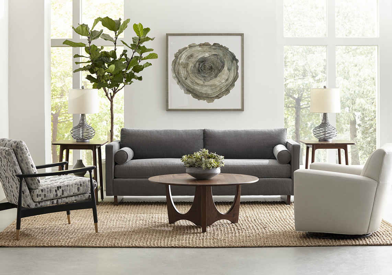 wg-paxton-sofa-living-room